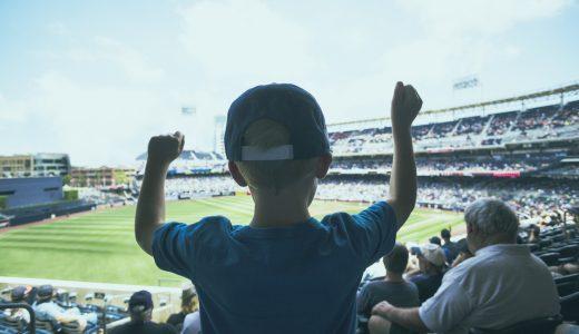 野球好きなら絶対ハマる!野球コンの魅力をリサーチ