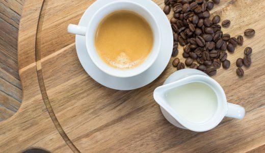 カフェ・コーヒー好きが集まるラテアートコンの特徴や口コミを解説!