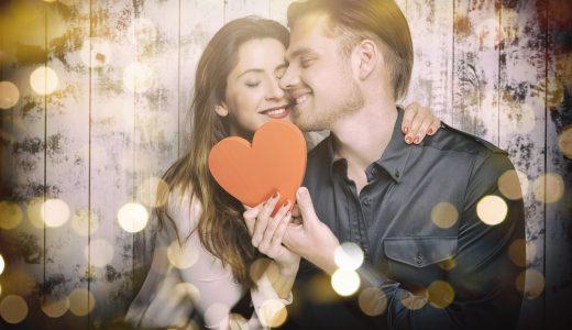 【Q&A】20代が結婚を意識した出会いを探すのにおすすめな街コンはありますか?