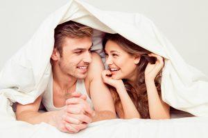 身体の関係から始まる恋愛はあり?なし?