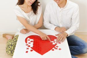 【保存版】街コンに行ったらカップルになれる?【成立率・口コミ・攻略法】