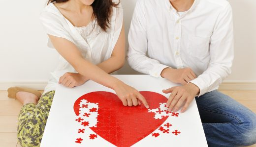 恋愛成就の決め手はタイミングにあり!