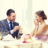 ほんとは結婚を諦めたくないと思ったときに始めること