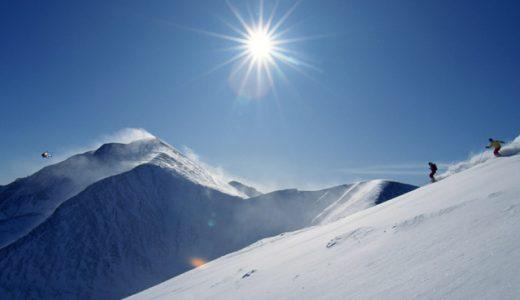 【Q&A】高尾山くらいにしか登らないけど山登りコンに参加できますか?