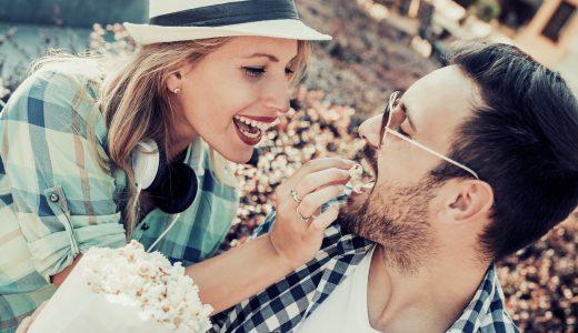 30代女性が恋愛できないのはホントに年齢のせい?