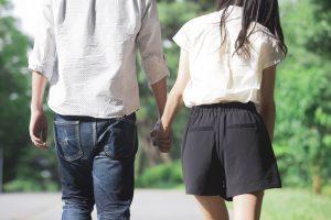 30代男性が求める年下女性との理想の恋愛とは?