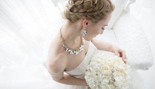 結婚願望がないアラサー女性が多いってホント?