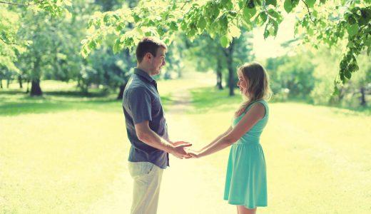 結婚したくないけど子供は欲しいという女性が増えている?